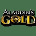 Casino Aladdins Gold