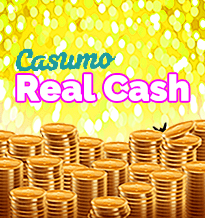 Real Cash 5nodeposit.com