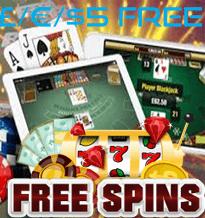 no deposit  bonus/casino 5nodeposit.com