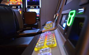 Best Slot Developers software