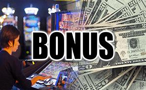 Tips to Withdraw Bonus Cash Canada