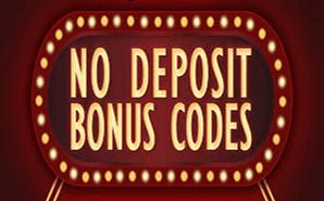 What are No Deposit Bonuses? Canada