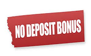 What are No Deposit Bonuses? bonus