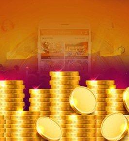 betsson-casino-bonus