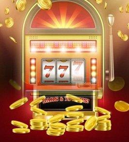 bovegas-casino-bonus