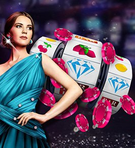 diamond-reels-casino-bonus