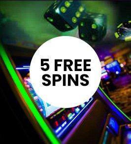 gaming-club-casino-bonus