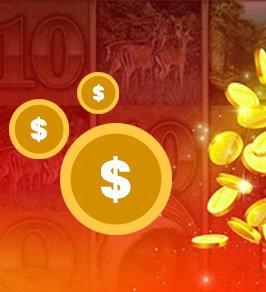 golden-tiger-casino-bonus