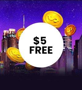 jackpot-city-casino-bonus