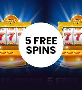 platinum-play-casino-bonus