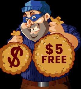 raging-bull-casino-bonus